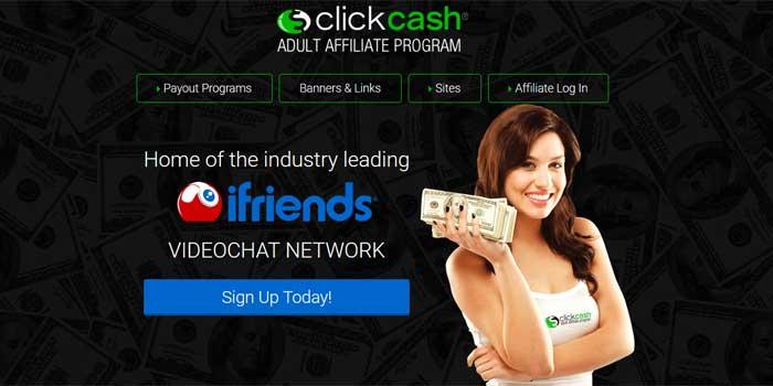 clickcash